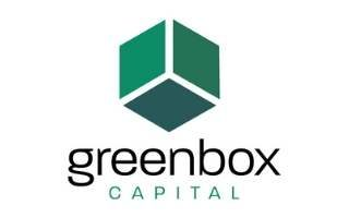 Greenbox Capital business loans