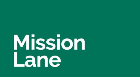 Mission Lane Money Debit Card