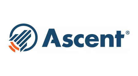 Ascent Funding