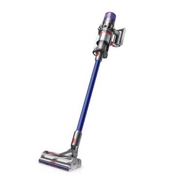 Stick Vacuum Buying Guide Learn How To Compare Vacuums