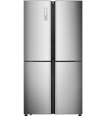 Compare French Door Fridges How To Choose The Right Fridge Finder