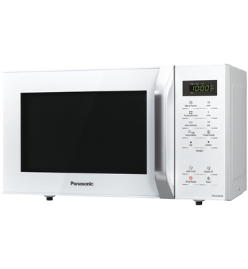 Microwave Buying Guide How To Compare Microwaves Finder