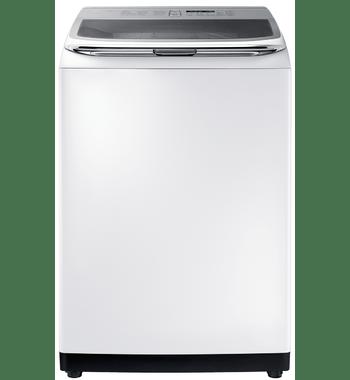 Top-loading washing machine buying guide | Finder