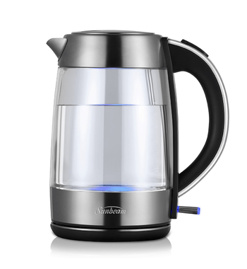 Kettle Buying Guide How To Compare Kettles Finder