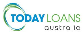 Today Loans Review
