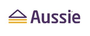 Aussie Personal Loan