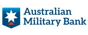 Australian Military Bank Fixed Rate Personal Loan