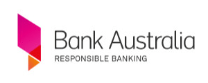 Bank Australia Commercial Loan