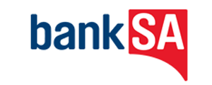 BankSA Secured Car Loan