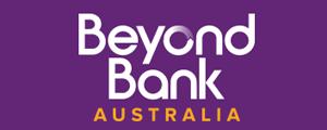 Beyond Bank Car Loans