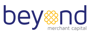 Beyond Merchant Capital Unsecured Business Loan