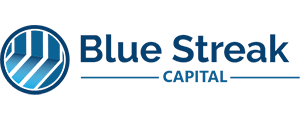 Blue Streak Business Caveat Loan  review