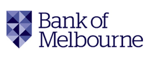 Bank of Melbourne Variable Secured Personal Loan