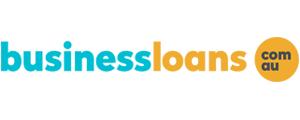businessloans.com.au Flexible Business Loan