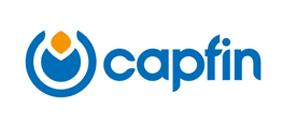 Capfin Short Term Loan
