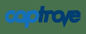 Trove Capital Business Loan