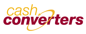 Cash Converters Medium Personal Loan
