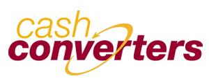 Cash Converters Card Review