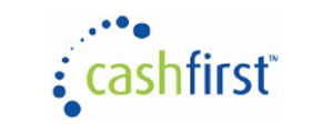 Cashfirst Unsecured Personal Loan