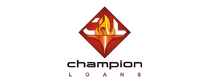 Champion Loans Low Income Loans Review