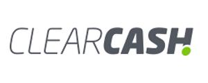 ClearCash Loan