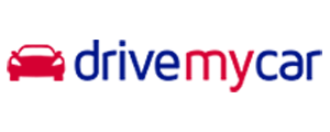 DriveMyCar Uber Rental