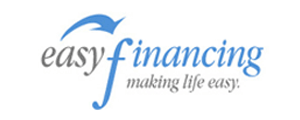 Easy Financing Personal Loan up to $5,000