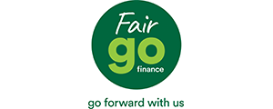 Fair Go Finance Large Personal Loan