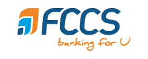 FCCS Secured Home Improvement Personal Loan