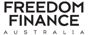 Freedom Finance Car Loan