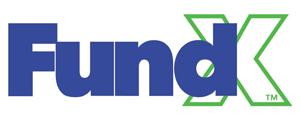 FundX Invoice Financing