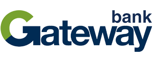 Gateway Bank Personal Loan – Fixed Rate