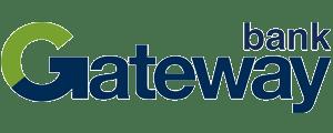 Gateway Bank Car Loan - New Car