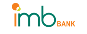 IMB Secured Personal Loan