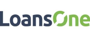 LoansOne Unsecured Business Loan