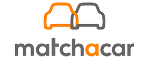 Matchacar car financing