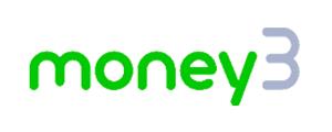 Money3 Fast Cash Loan