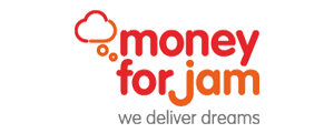 MoneyForJam Car Loan
