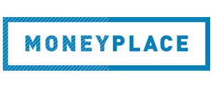 MoneyPlace Unsecured Personal Loan
