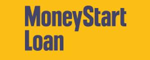 MoneyStart Loan