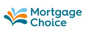 Mortgage Choice Car Loan