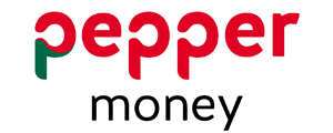 Pepper Money Unsecured Personal Loan – Variable