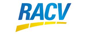 RACV Boat Loan
