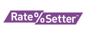 RateSetter Business Finance