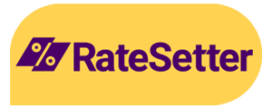 RateSetter Unsecured Fixed Personal Loan