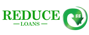 Reduce Personal Loans