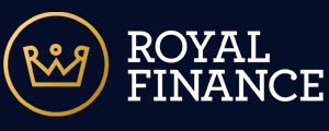 Royal Finance Secured Business Loan