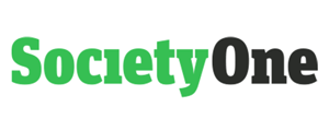 SocietyOne Unsecured Personal Loan