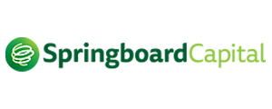 Springboard Capital Small Business Loan