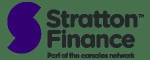 Stratton Finance New Car Loan
